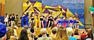 group hula 750 wide size