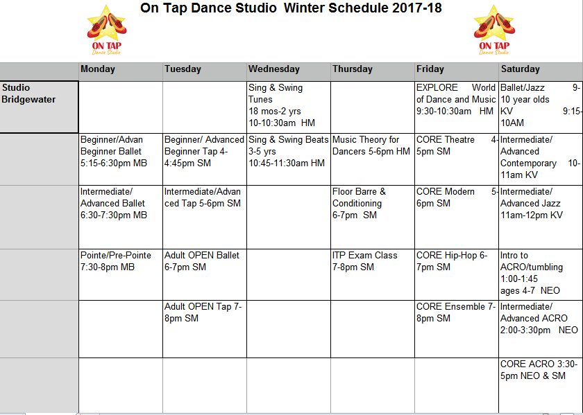 2017-11-24 13_43_57-Microsoft Excel - Winter Schedule 20181