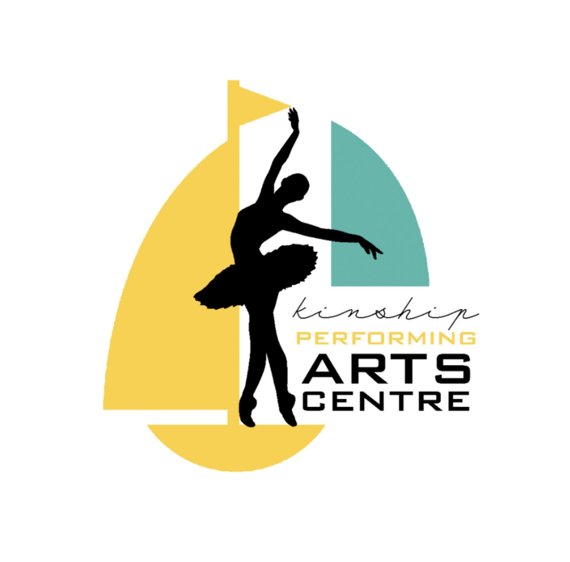 Kinship Performing Arts Centre